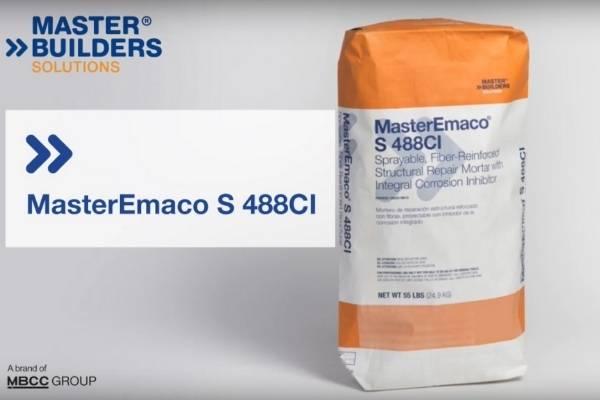 1 caleta materiales mortero hormigón masterbuilders