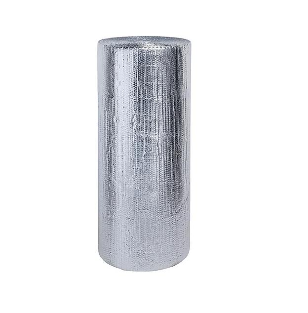 aislamiento térmico 01 airbur termic