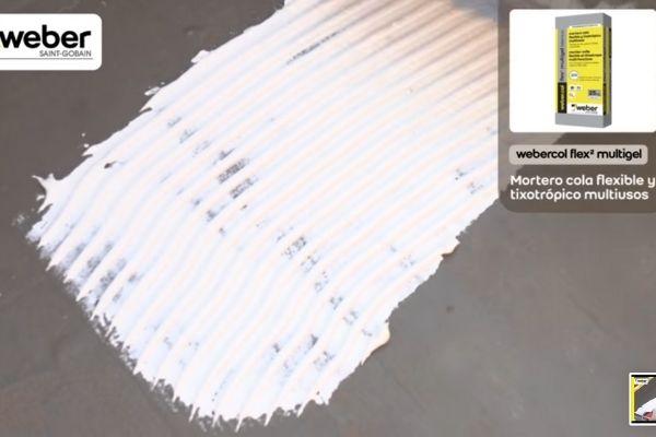 caleta materiales impermeabilizar terraza weber 07
