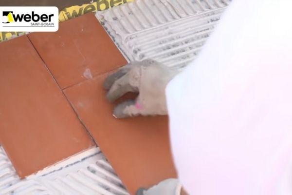 caleta materiales impermeabilizar terraza weber 08