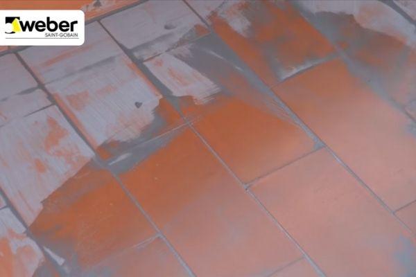 caleta materiales impermeabilizar terraza weber 10 1