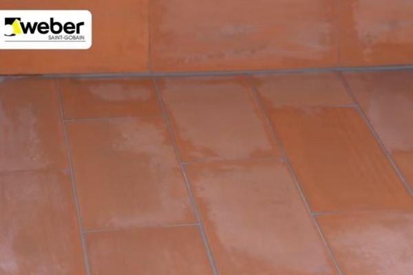 caleta materiales impermeabilizar terraza weber 11