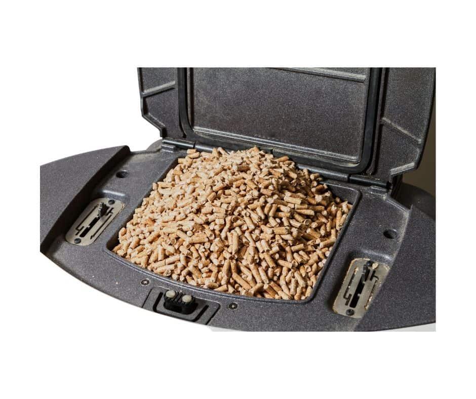 caleta materiales pellets 05