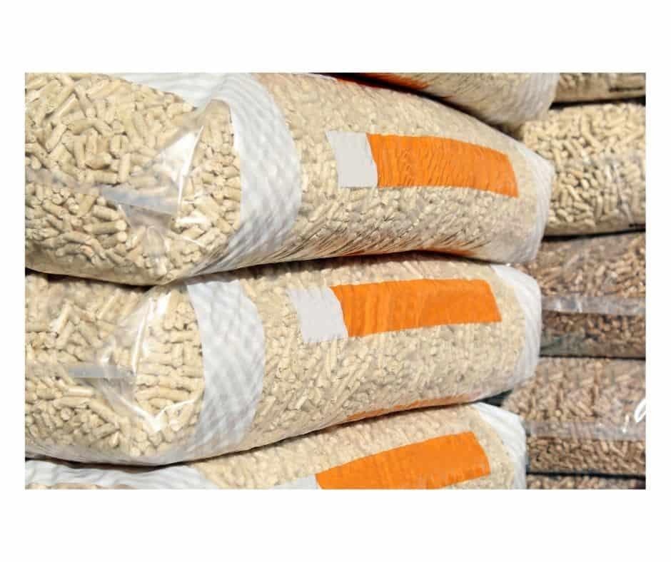 caleta materiales pellets 06