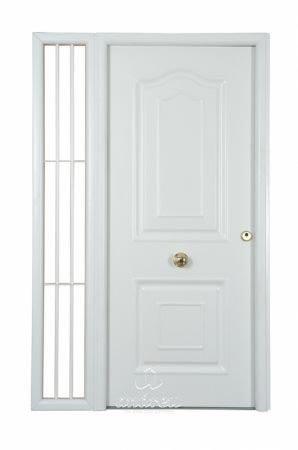 clasicas compact puertas andreu caleta materiales