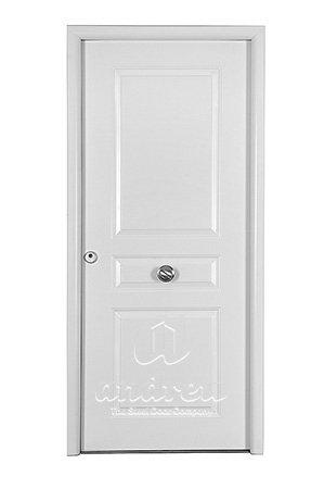 clasicas versate11 puertas andreu caleta materiales