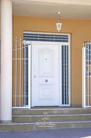 fijo fijosuperiory2laterales puertas andreu caleta materiales