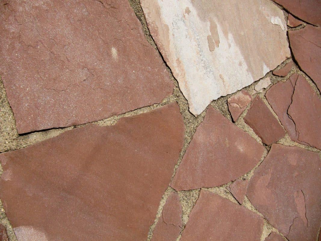 rodeno rojo portada dispiedra materiales construcción caleta 02