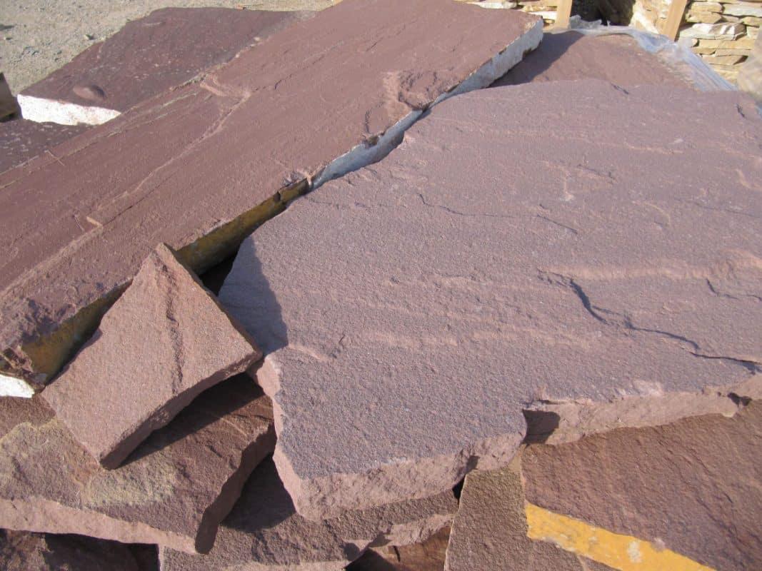 rodeno rojo portada dispiedra materiales construcción caleta 03