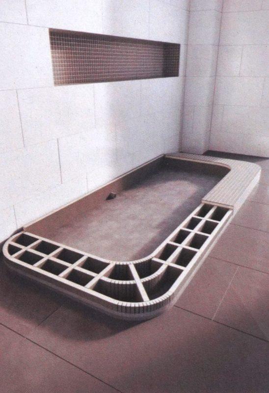 caleta materiales placas mc construcción humedad dsc01605