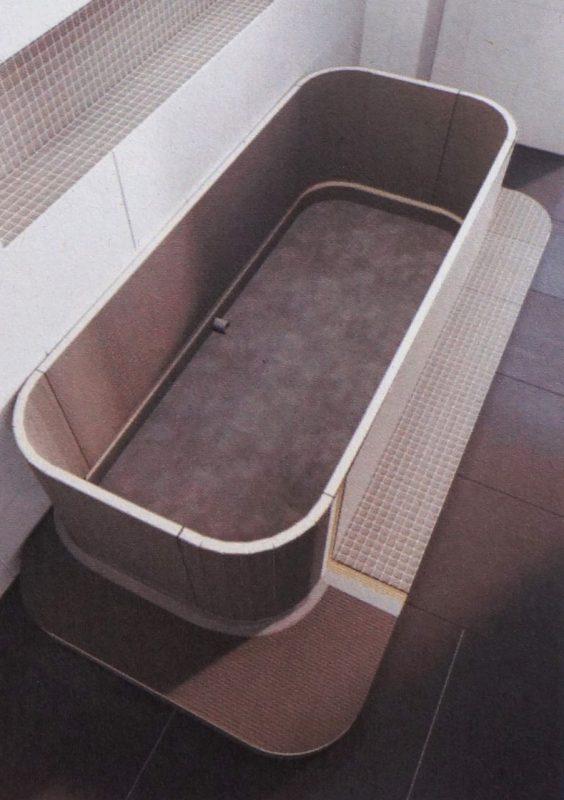 caleta materiales placas mc construcción humedad dsc01606