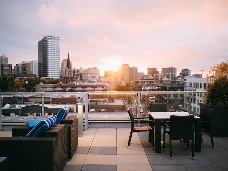 como impermeabilizar tu terraza 05