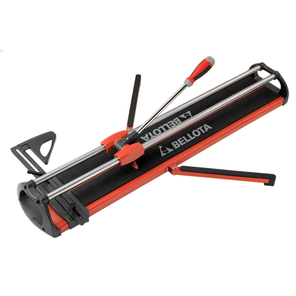 cortadora fit100 de bellota materiales de construcción caleta